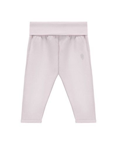 leggins organic cotton for kids